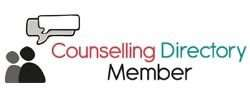 therapist near me - Counselling directory member