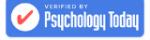 therapist near me - Psychology today member